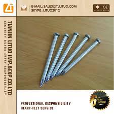 wholesale construction nails wholesale construction nails