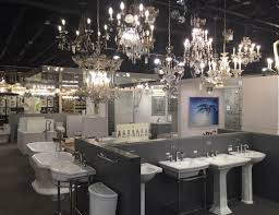 Ferguson Fixtures Bathroom Ferguson Showroom Houston Tx Supplying Kitchen And Bath