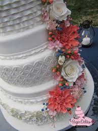 double wedding ring onlay