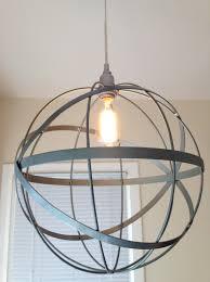 orb chandelier diy interior home design best orb chandelier diy for your home decor interior design with orb chandelier diy