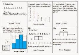 the best of teacher entrepreneurs math lesson