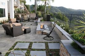 modern patio mid century modern outdoor furniture ideas home decorations spots