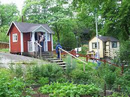tinyhouseblog allotment sheds tiny house blog