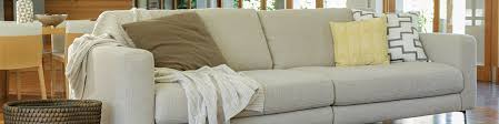 Media Room Lounge Suites - sofas lounge suites leather sofa u0026 fabric sofas plush furniture