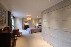 Interior Design Buckinghamshire Instone Designs Bespoke Furniture In Buckinghamshire