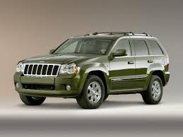 jeep laredo 2009 used cars for sale new cars for sale car dealers cars chicago