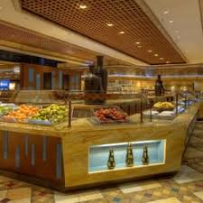 Cheap Buffets Las Vegas Strip by The Buffet At Luxor 269 Photos U0026 660 Reviews Buffets 3900