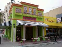 Shop Awnings And Canopies Need Canopy Help For Our Ice Cream Parlor