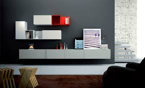 Wall Unit Furniture Entrancing 80 Living Room Units Wall Design Decoration Of
