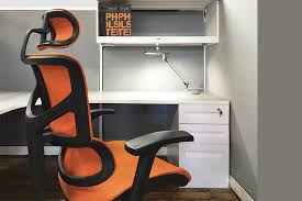 Office Furniture Cherry Hill Nj by Office Furniture Ma Office Furniture Liquidation In Ma In Nj