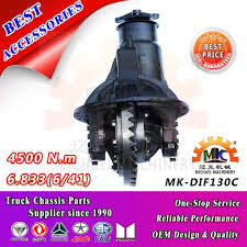transmission parts for mitsubishi pajero transmission parts for