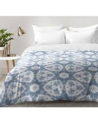 deal alert deny designs jaqueline maldonado shibori watercolor