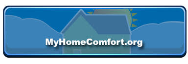 Comfort Institute National Comfort Institute Home Page