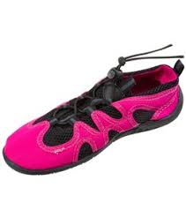 target womens boots promo code s water shoes at swimoutlet com