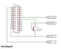 100 peugeot 406 airbag wiring diagram peugeot 407 2007