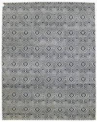 Modern Pattern Rugs Modern Geometric Rugs Rugs Pattern Modern Geometric Rugs Australia