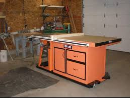 Ridgid Table Saw Extension The 25 Best Ridgid Table Saw Ideas On Pinterest Workshop Ideas