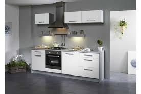 cuisine encastrable pas cher meuble cuisine encastrable pas cher des photos avec étourdissant