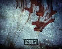 nine inch nails wallpaper 01 by lomax fx on deviantart