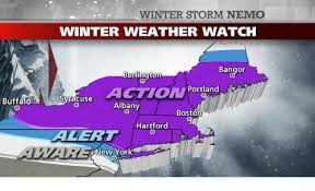 Winter Storm Meme - winter storm nemo winter weather watch bangor syratusectioportland
