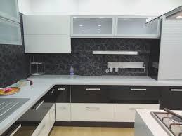 kitchen furniture india agv globus procon
