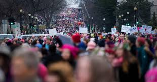 This Week In Politics April 7 Indivisible North Seattle by Women U0027s March Movement What U0027s Next And Can The Momentum Last
