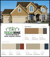 texas home exteriors texas home exteriors google best designs