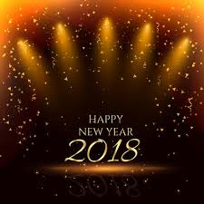 happy new year backdrop new years free vector 5256 free downloads