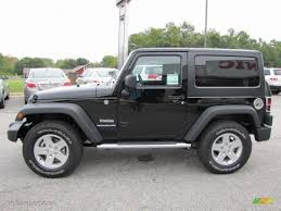 jeep sport car jeep wrangler sport s wallpaper prices with technology news