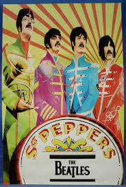 sgt pepper halloween costume 212 best the beatles as the sgt pepper images on pinterest sgt