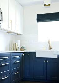 dark navy kitchen cabinets navy kitchen dark navy blue kitchen cabinets painted navy blue and