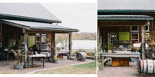 table home living outdoor garden conservatory 22 best outdoor garden wedding venues where to host a garden