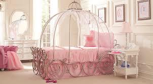 Princess Canopy Bed Frame Princess Canopy Bed You Can Look Size Princess Canopy Bed You