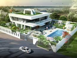 bungalow designs home design inspirations