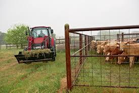 utility farmall c series utility tractors case ih