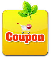 black friday amazon coupon code amazon coupon codes and free promotional codes for july 2012