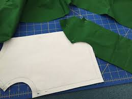 shirt pattern for dog how to sew a collared shirt for a dog pepper the pup