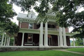 va historic homes for sale united country real beautiful farm and
