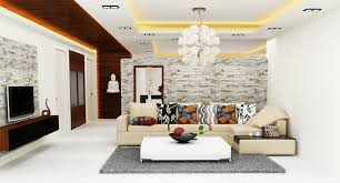 How To Divide A Room Without A Wall How To Make A Partition Wall Apartment Loversiq