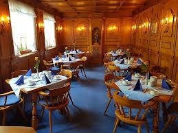 Bad Urach Restaurant Hotels In Reutlingen Hotelbuchung In Reutlingen Viamichelin