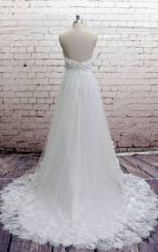 cheap wedding gowns under 600 bridal dresses for low than 500
