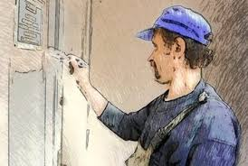 Painting Estimates Per Square by How Do I Calculate Price Per Square For House Painting