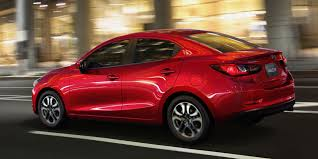mazda car ratings all new 2015 mazda2 hatch receives 4 star safety rating from euro