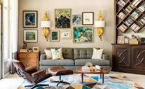 living room fancy living room setup ideas dreadful living room