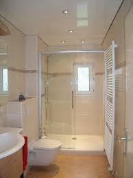 badezimmer auf kleinem raum meisterbetrieb bad heizung