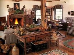 Primitive Dining Room by Primitive Decor Living Room 1000 Ideas About Primitive Living Room