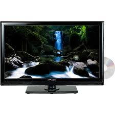 Under Cabinet Kitchen Tv Best Buy Tv Dvd Combos Walmart Com