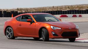subaru scion price here u0027s how to fix the scion fr s and subaru brz engine u0027s idle problem