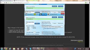 how to buy download and start using fraps youtube