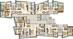 3 Bhk Apartment Floor Plan by Apartment Ideas Penthouse Apartment Floor Plans Pre Launch Worli